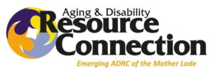 Aging & Disability Resource Connection